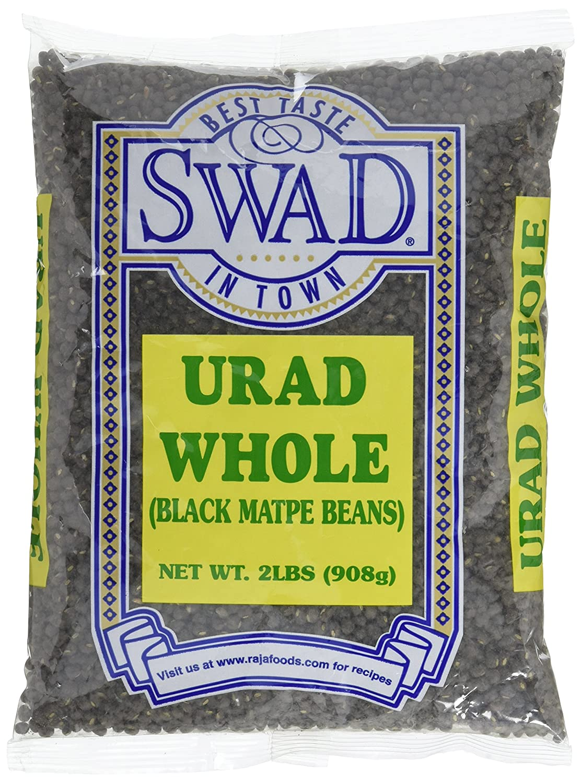 Great Bazaar Indianapolis Mall Swad Urad 2 Price reduction Pound Dal Black