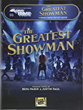 music to the greatest showman