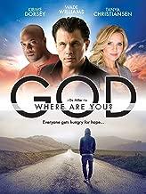 encounter christian movie full movie