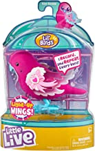 Little Live Pets Bird - Bow Beams - Styles May Vary