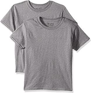 Kids' Big DryBlend Youth T-Shirt, 2-Pack