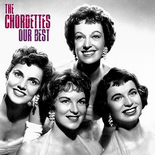 Amazon Music - The ChordettesのFascination (Remastered) - Amazon.co.jp