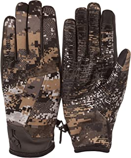 Best waterproof insulated hunting gloves Reviews