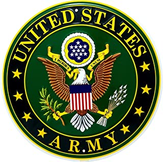 Best us army sign Reviews