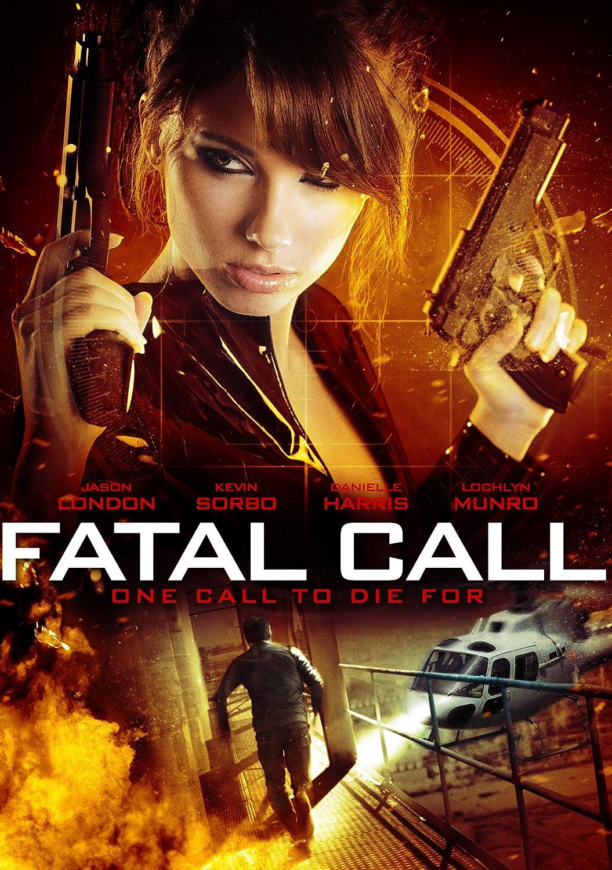 Fatal Call