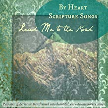 Scripture Songs Music Scripture Memory Songs-Scripture Put to Music for Easy Memorization