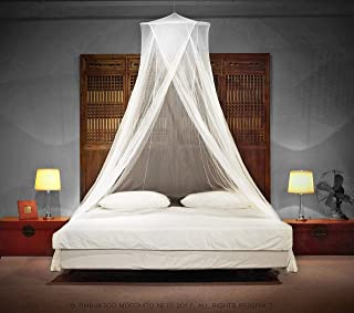 Best mosquito nets for beds Reviews