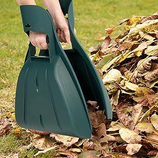 Pure Garden 50-114 50-114 Yard Tool, Green
