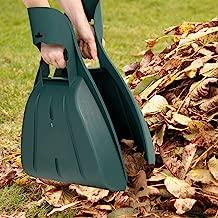Best garden hands for leaves Reviews