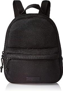 Converse Mesh As If Backpack Black, Osfa, UNISEX, CN10008351-A05