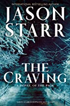The Craving (The Pack Series Book 2)
