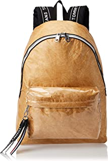 Tommy Hilfiger Backpack for Men-Natural