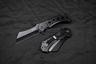 Best giant folding cleaver Reviews
