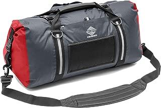 Best extra large waterproof bags Reviews