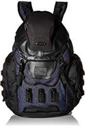 1f6005214c5 Amazon.com  Oakley - Backpacks   Luggage   Travel Gear  Clothing ...