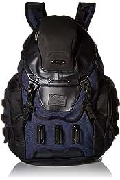 Amazon.com  Oakley - Backpacks   Luggage   Travel Gear  Clothing ... 1c69e44481b