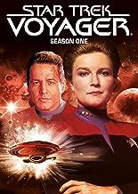 Star Trek: Voyager: Season One