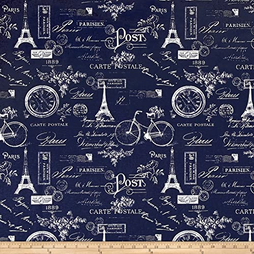 Vintage Upholstery Fabric Amazon Com