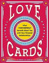 Best new book about robert e lee Reviews