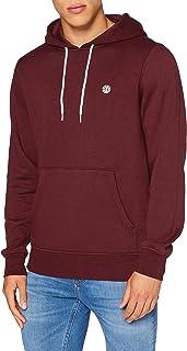 Element Men's Cornell Classic Ho - Sweatshirt for Men Sweatshirt