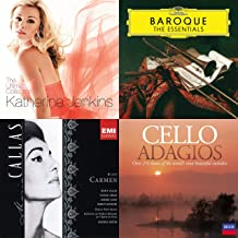 french classical music radio stations