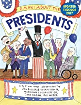 Best learning about presidents for kids Reviews