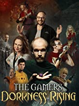 Best the gamers dorkness rising Reviews