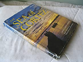 The Sea of Cortez (A Sunset book)