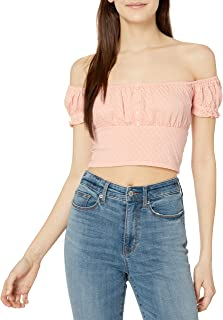 Women's Paradise Love Knit Top