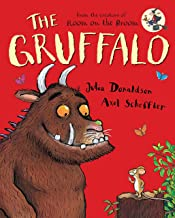Best the gruffalo and other stories dvd Reviews