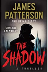 The Shadow Kindle Edition