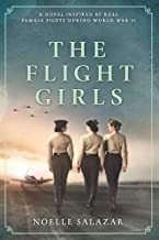 The Flight Girls: A Novel