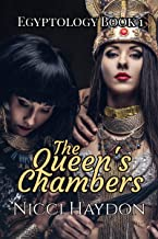The Queen's Chambers (Egyptology Book 1)