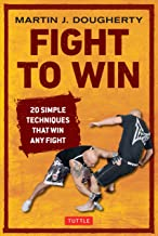 Best simple fighting techniques Reviews