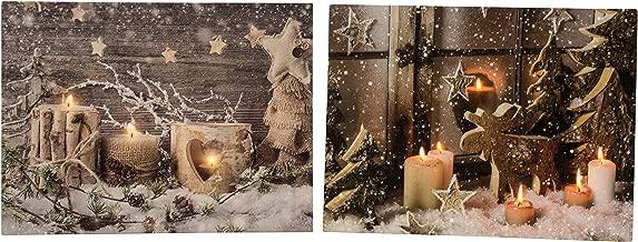 suchergebnis auf f r weihnachtsbilder bilder. Black Bedroom Furniture Sets. Home Design Ideas