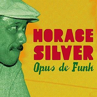 Best opus de funk Reviews