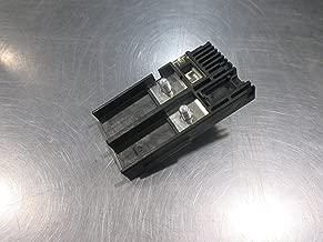 Mazda 3 2010-2013 2.3L & 2.5L New OEM Harnesse fuse BCW8-67-S99A