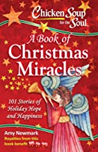 Best chicken soup for the soul christmas miracles Reviews