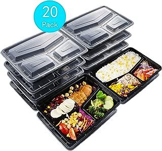 20 20 meals