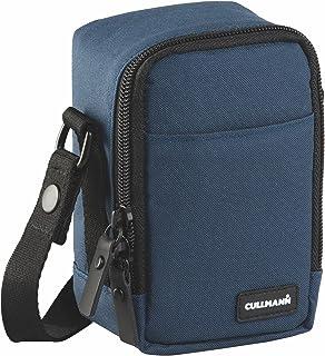 Cullmann Berlin Vario 100 Kameratasche und Camcordertasche blau
