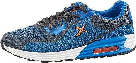 Kinetix ASINUS Erkek Moda Ayakkabılar