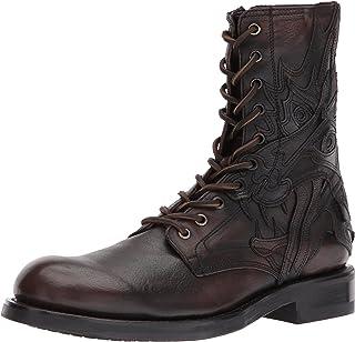 حذاء فولسوم كومبات وولف تاتو للرجال من فريي