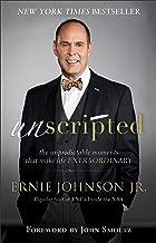 Best ernie johnson book Reviews