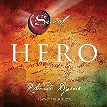 Hero: The Secret