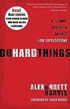 Best books against homeschooling Reviews