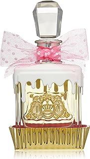 Viva La Juicy Sucre by Juicy Couture for Women - Eau de Parfum, 100 ml