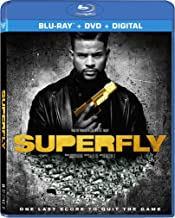 Best superfly blu-ray Reviews