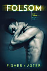 Folsom (The End of Men Book 1) Kindle Edition