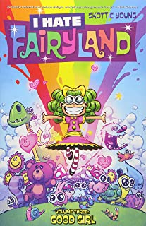 Best fairyland online shop Reviews