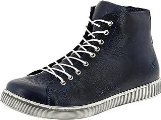size 40 a93e6 cfce6 Suchergebnis auf Amazon.de für: Andrea Conti: Schuhe ...